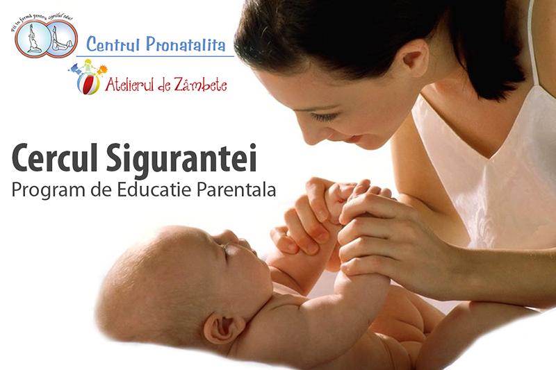 educatie parentala home