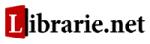 librarienet